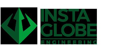 InstaGlobe Engineering